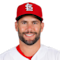 Photo of Goldschmidt, P