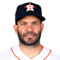Photo of Altuve, J