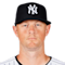 Photo of LeMahieu, D
