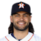 Photo of McCullers Jr., L
