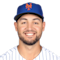 Photo of Conforto, M