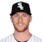 Photo headshot of Michael Kopech