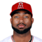 Photo headshot of Jo Adell