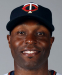 mugshot of torii hunter