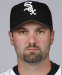 mugshot of paul konerko