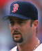 mugshot of tim wakefield