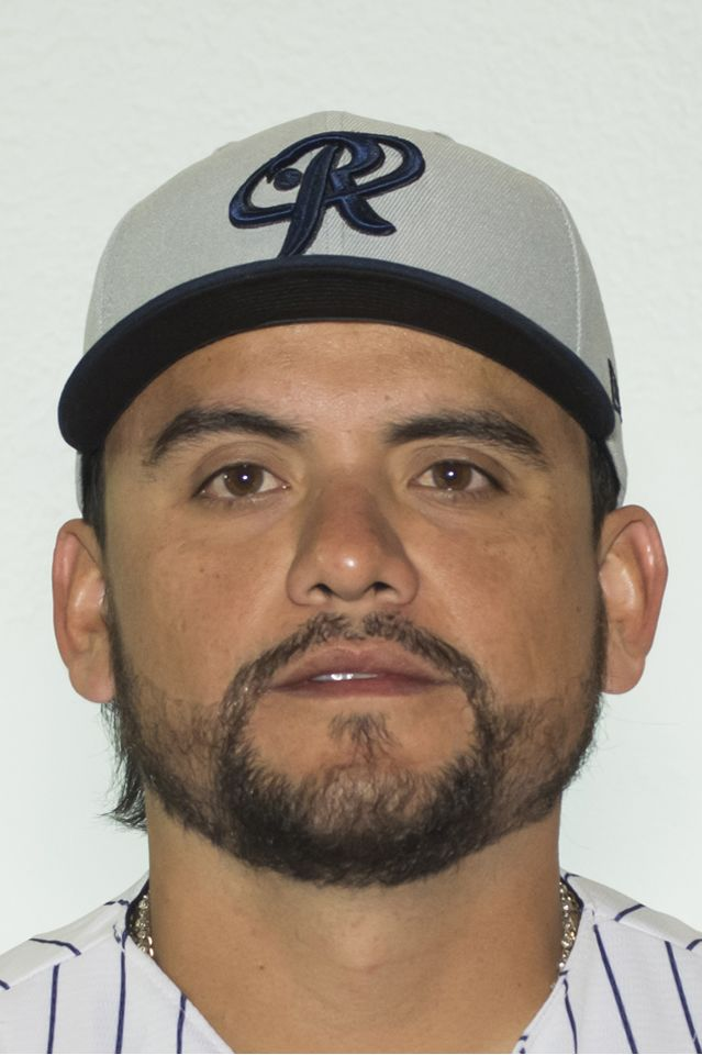 Jose Heberto Felix