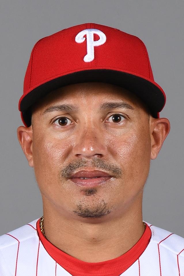 New York Yankees Why Yankees called up Clint Frazier farmed out Ronald Torreyes despite good news on Brett Gardner