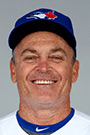 Photo of John Gibbons