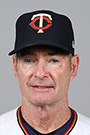 Photo of Paul Molitor