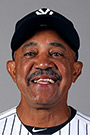 Photo of Tony Pena