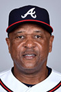 Photo of Terry Pendleton