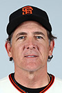 Photo of Dave Righetti