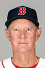 Photo of Ron Roenicke