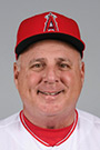 Photo of Mike Scioscia