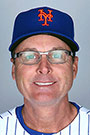 Photo of Tim Teufel