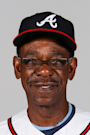 Photo of Ron Washington