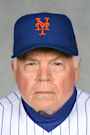 Photo of Buck Showalter