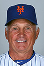 Photo of Terry Collins