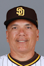 Photo of Heberto Andrade