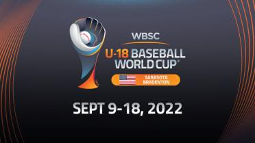 u18bwc-2022-dates-720