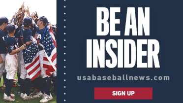 usab-desktop-interstitial