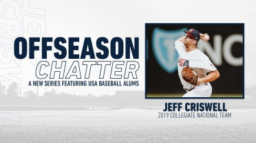 2020OffSeasonChatter-JeffCriswell