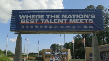15u-national-team-championships-_-this-is-the-best-complex-mxf-00_00_01_16-still001