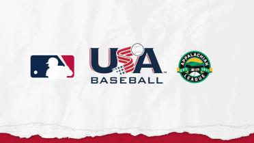 CNT-MLB-APP (1)