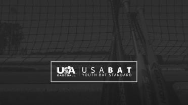 USABat-genericweb