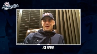 20210305usa-baseball-mauer