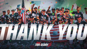 GiveForGlory_ThankYou_Website
