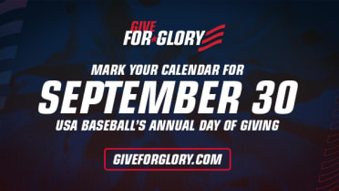 usab-give-for-glory-homepage-interstial-desktop