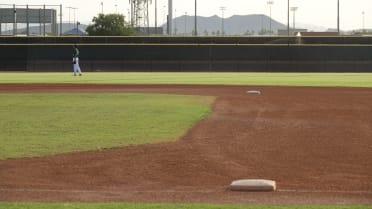 Champs AZ Generic Field