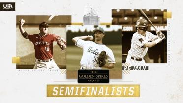 Semifinalists_GSA_Round2