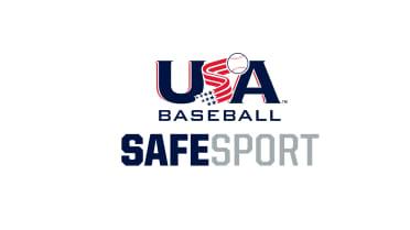 safesport-art