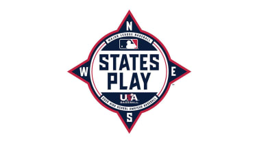 usab-states-play-top-image