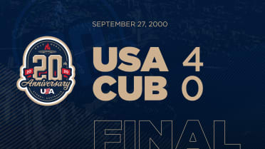 2000GoldMedal-GamedaySocial-Final