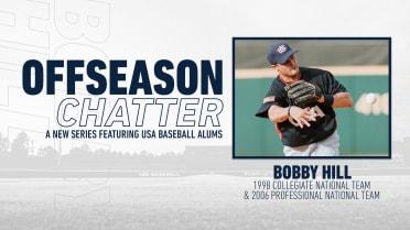 2020OffSeasonChatter-BobbyHill