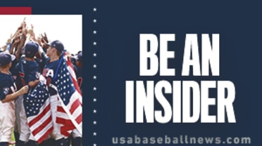 usab-mobile-interstitial