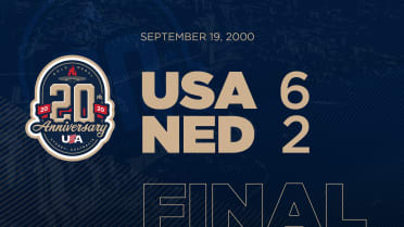 2000GoldMedal-GamedaySocial-0919