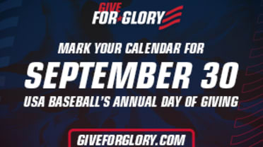 usab-give-for-glory-homepage-interstial-mobile