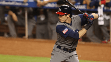 yelich-opening-day-image