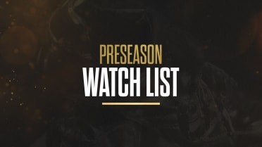 21GSA-PreSeason-WatchList-mw