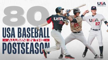 2020-MLBPostseason-FBTwitter-01