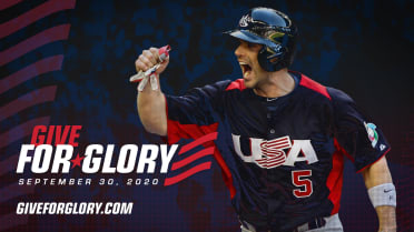 GiveForGlory-AmbassadorGraphics-6