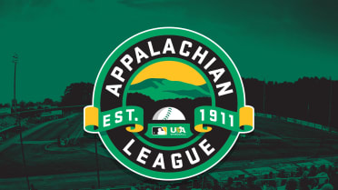 AppyLeague-USABMW_Crop