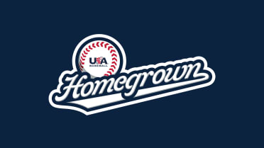 homegrownheader2