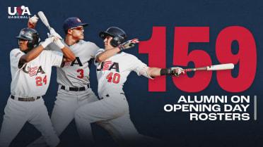 2021-MLBOpeningDay-FBTwitter-04 (1)