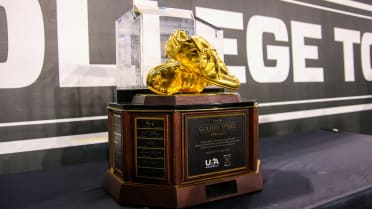 GSA_Trophy